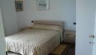 306-Suite-2