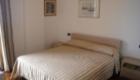 306-Suite-6